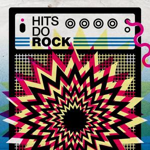 Hits do Rock