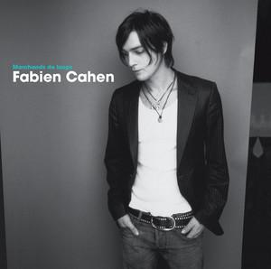 Cahen, Fabien