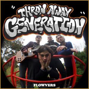 Throwaway Generation