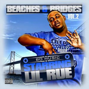 Beaches & Bridges Vol. 2