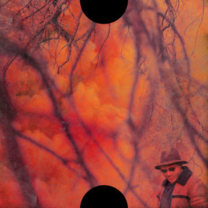 Blank Face LP
