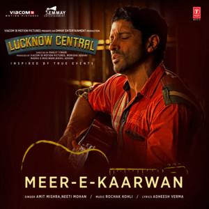 Meer-E-Kaarwan
