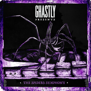The Spiders Symphony