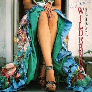 Wilderness (in a 10lb gown) album