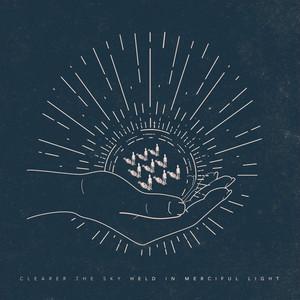 Held in Merciful Light album