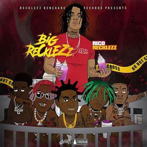 Big Recklezz