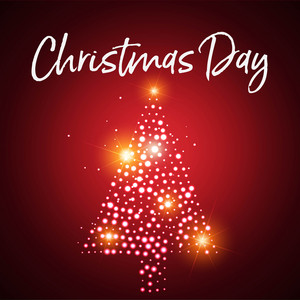 Christmas Day (Classic Xmas Favourites)