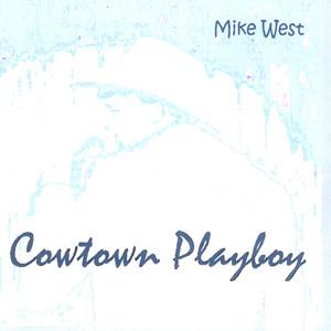 Cowtown Playboy