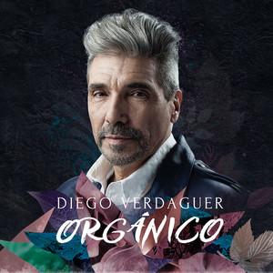 Orgánico - Diego Verdaguer