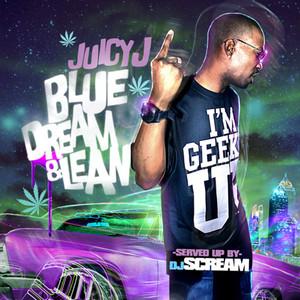 Blue Dream & Lean album