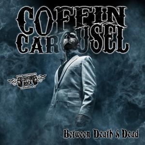 Between Death & Dead album