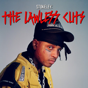 STOKELEY: The Lawless Cuts