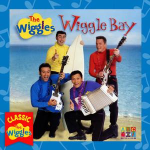 Wiggle Bay