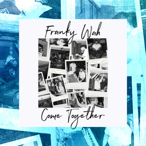 Come Together cover art