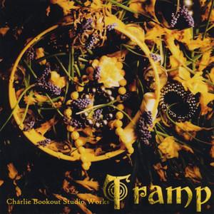 Tramp album