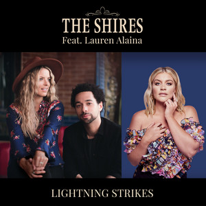 Lightning Strikes (feat. Lauren Alaina)
