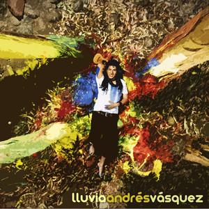 Lluvia album