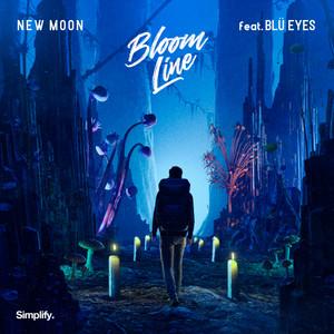 New Moon (feat. BLÜ EYES)