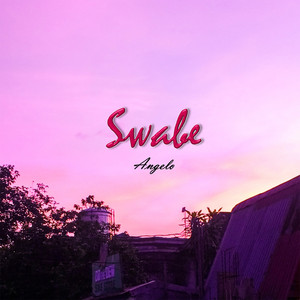 Swabe cover art