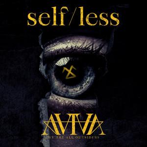 SELF/LESS 01