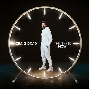 Craig David – Heartline (Acapella)