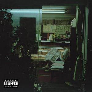 Mississippi Masala (feat. Warren Xclnce)