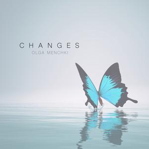 Changes by Olga Menchki