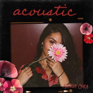 Alessia Cara – Growing Pains (Studio Acapella)