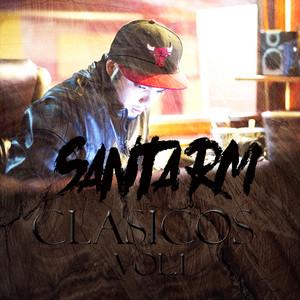 Sin Ti No Se Quien Soy cover art