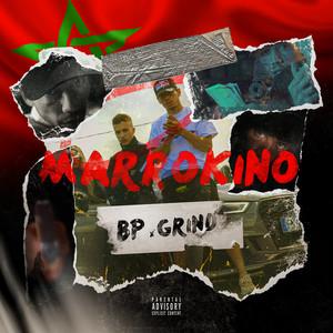Marrokino
