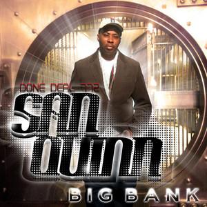 Big Bank - Single