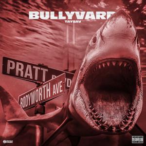 Bullyvard