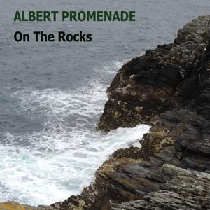 On the Rocks album
