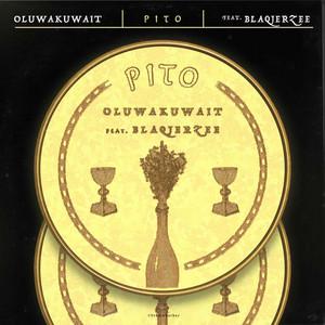 Pito cover art