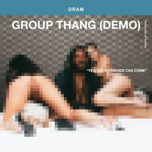 Group Thang (Demo)