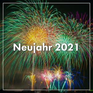 Neujahr 2021