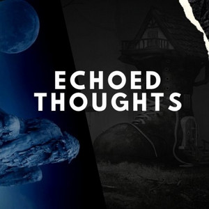 Echoed Thoughts