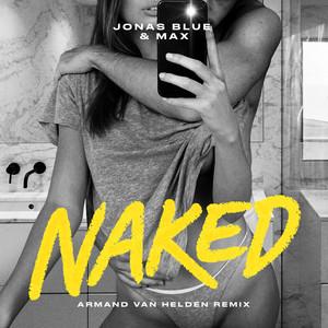 Naked (Armand Van Helden Remix)