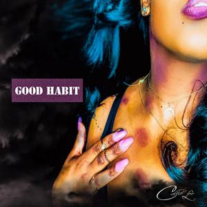 Good Habit cover art