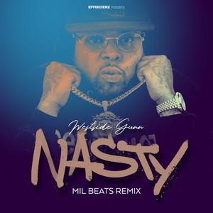 Nasty (Mil Beats Remix)