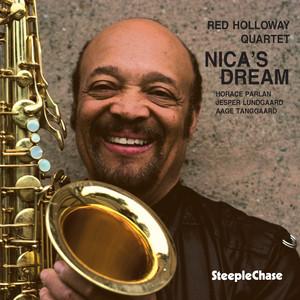 Nica's Dream album