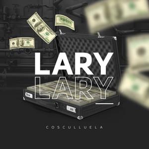 Lary Lary