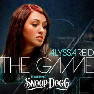 The Game (feat. Snoop Dogg)