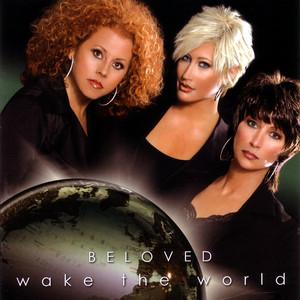 Wake The World album
