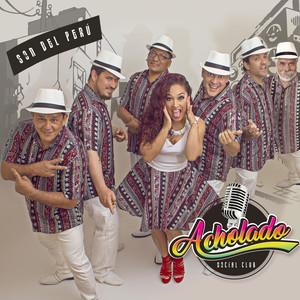 Son del Perú album
