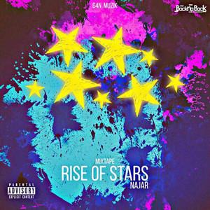 Rise of Stars album