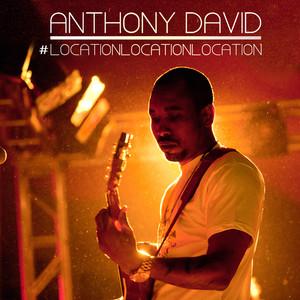 #LocationLocationLocation