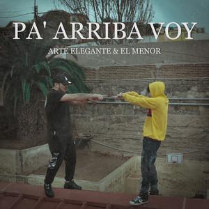 Pa' Arriba Voy