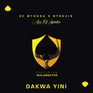 Dakwa Yini