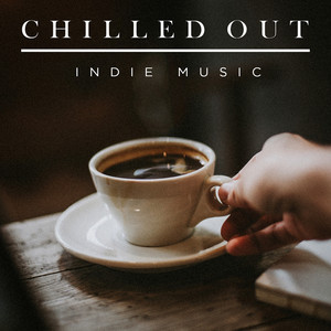 Chilled out Indie Music album